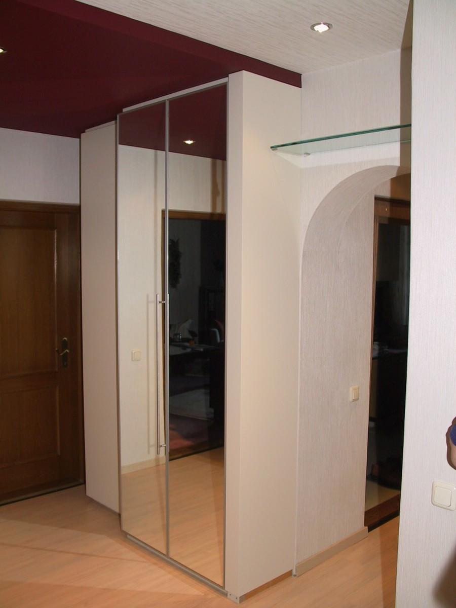 garderoben ideen wenig platz perfect feiertag also keine. Black Bedroom Furniture Sets. Home Design Ideas
