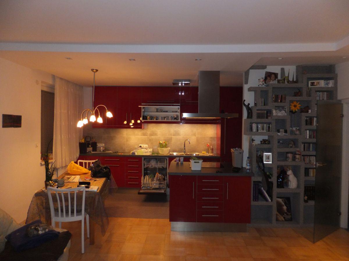 oliver vykruta kueche holzapfel 002. Black Bedroom Furniture Sets. Home Design Ideas