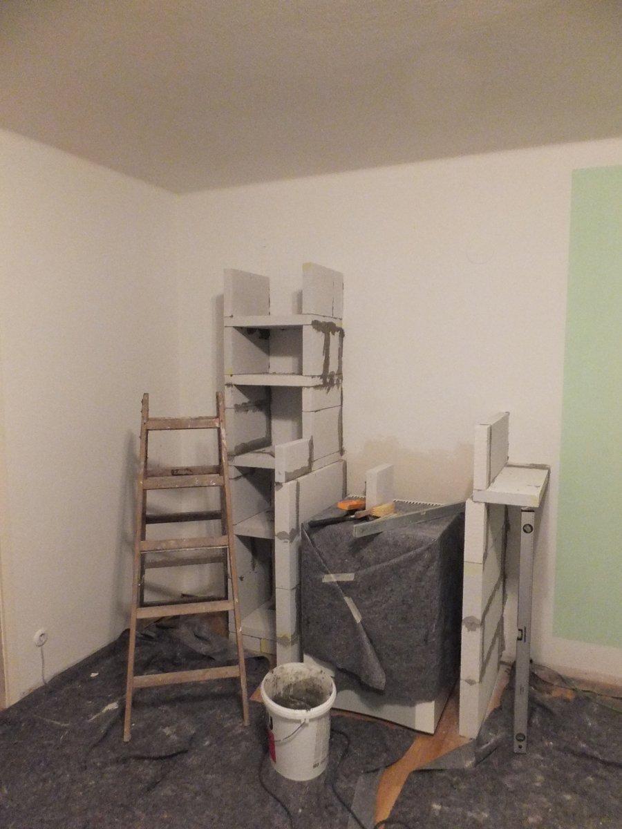 Vykruta Innenraum Wohnzimmer Ofenverbau 017
