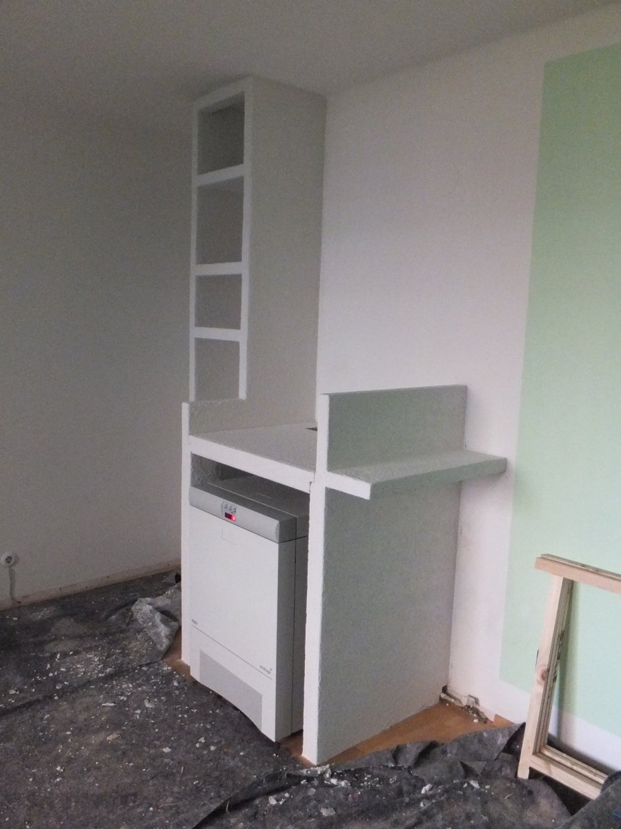 Vykruta Innenraum Wohnzimmer Ofenverbau 029