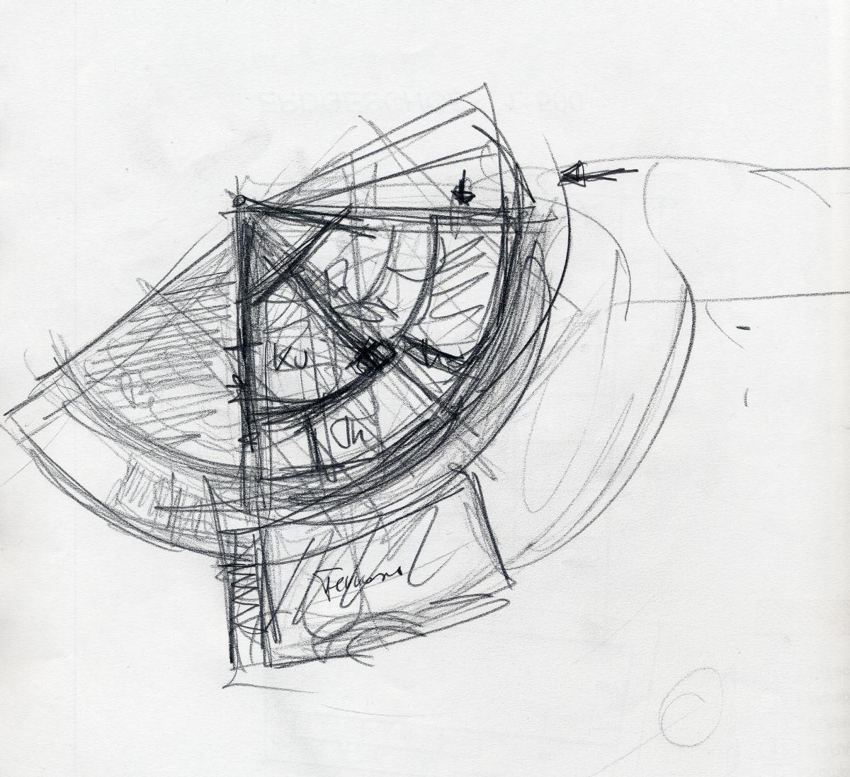 Architekturbüro DI Oliver Vykruta